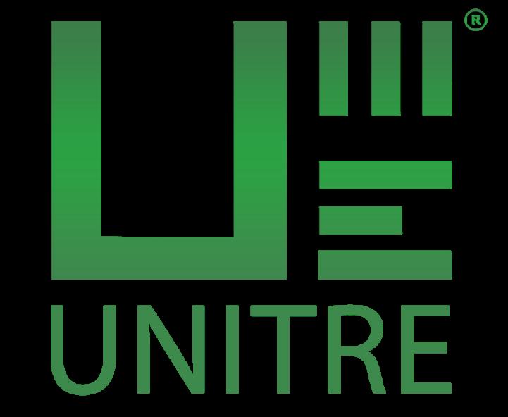 Università della Terza Età - UNITRE - Università delle Tre Età - Sede di Perugia