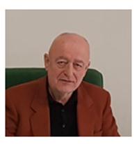 Presidente-Nazionale-Cuccini